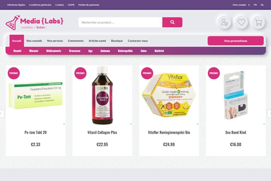 E-commerce-MediaPharma-scaled-op8akwdgm7ilcom1dtehnfvvmtuncc43vyiwc71ze8