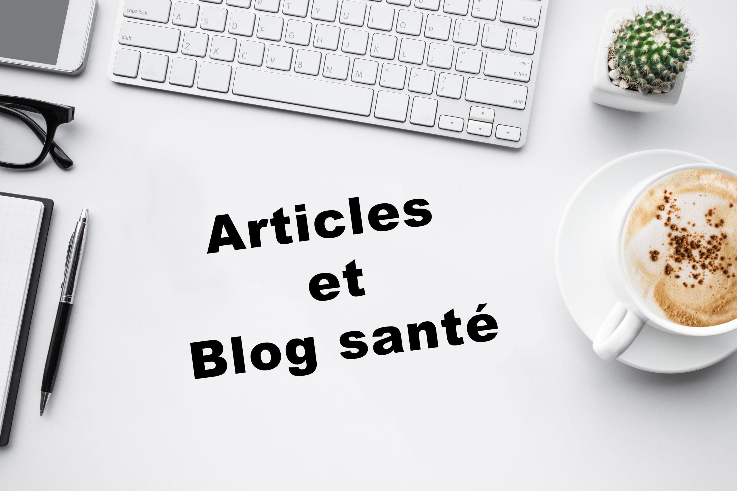 articles santé mediapharma